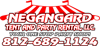 Negangard Tent and Party Rental, LLC